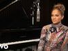 Jennifer Lopez - J Lo Speaks: I Luh Ya Papi (feat. French Montana)