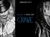 Madonna - Crave (Twisted Dee & Diego Fernandez Remix/Audio) (feat. Swae Lee)