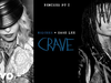 Madonna - Crave (RNG Club Remix/Audio) (feat. Swae Lee)