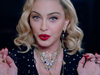 Madonna - A Madame X Tour Announcement