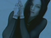 Madonna - Frozen (Stereo MC's Remix)