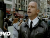 Eros Ramazzotti - Parla Con Me (German Text)