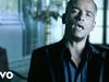 Eros Ramazzotti - I Belong To You (Il Ritmo Della Passione)