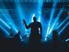 Sepultura - Juiz de Fora, Brasil (09.06.2018) - Backstage - Machine Messiah Tour Recap
