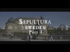 SEPULTURA - New Album: Machine Messiah (STUDIO DIARY 3)