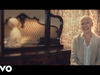 Annie Lennox - RetroSpective