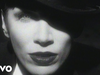 Annie Lennox - Legend In My Living Room