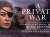 Annie Lennox - Requiem For A Private War