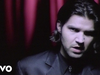 Lloyd Cole - No Blue Skies
