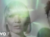 The Raveonettes - The Enemy