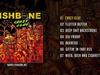 Fishbone - Crazy Glue (Full EP)