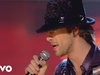 Jamiroquai - You Give Me Something (Top Of The Pops 2001)