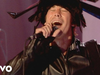 Jamiroquai - Feels Just Like it Should (Top Of The Pops 2005)
