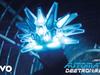 Jamiroquai - Automaton (Deetron Remix)