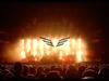 Mumford & Sons - Delta Tour now on sale
