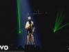 Sexion d'Assaut - Ra-fall (Live au Printemps de Bourges 2011)