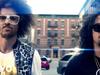 LMFAO - Party Rock Anthem (feat. Lauren Bennett, GoonRock)
