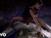 Ariana Grande - God is a woman