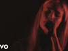London Grammar - Hell to the Liars (Live at The Round Chapel)