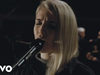 London Grammar - Rooting For You (Live)