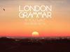 London Grammar - If You Wait (Riva Starr remix)