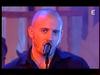 Balbino Medellin Perpignan live chez Patrick Sebastien france 2