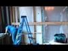 The Dandy Warhols - Odditorium Rebuild Update 9