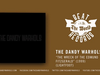 The Dandy Warhols - The Wreck of the Edmund Fitzgerald