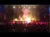 The Dandy Warhols - This is how Splendour played...