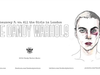 The Dandy Warhols - Chauncey P vs All the Girls in London (Single - 2015)