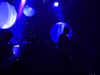 The Dandy Warhols - Burned (Live) Webster Hall, NYC 2010