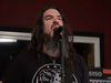 Machine Head - I'M YOUR GOD NOW (LIVE IN THE STUDIO 2019)