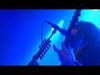 Machine Head Live - Paris, France