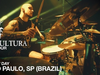Show day in São Paulo (Brazil) - 30.03.2019 - SEPULTURA Backstage