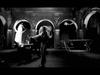 AaRON-LE TUNNEL D'OR - Version Symphonique