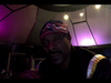 Snoop Dogg - New streaming app IStar