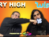 Snoop Dogg - People Try a Weird Smoking Accessory from Wish   TRY HIGH