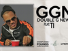 Tip T.I. Harris and Snoop Dogg Talk Family, Fame, and Trap Music   GGN