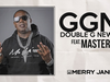 GGN Ain't No Limit With Master P and Snoop Dogg   SEASON PREMIERE!