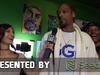 Snoop Dogg Plays Madden 20   HIGHLIGHTS   GANGSTA GAMING LEAGUE VIII presented by Seedo
