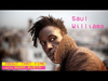 Snoop Dogg - Saul Williams   ABOUT THAT TIME