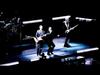 U2 - I Will Follow... Opening night in Dublin