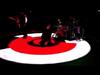 U2 - Vertigo at Manchester Arena
