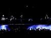 U2 - Wild Horses in Amsterdam