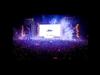 Martin Solveig @ Electrobeach Music Festival 2015 (Full Set)