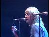 Status Quo - Backwater (Live at Wembley '96)