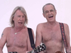 Status Quo – Rockin' All Over The World – Aquostic (Stripped Bare)