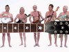 Status Quo - Aquostic (Stripped Bare) OUT NOW
