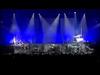 Anastacia - Cowboys & Kisses' Live in Finland