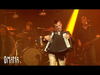 Counting Crows -Omaha live Atlantic City, NJ 2014 Summer Tour